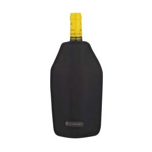 Aktiv-Weinkühler WA-126