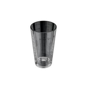 Ersatzglas zu Boston Shaker Hampton