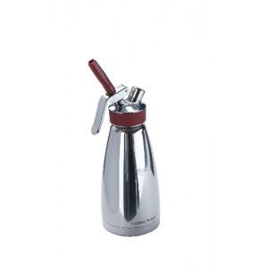 Sahnespender, iSi Thermo Whip Plus, Inhalt: 0,5 l