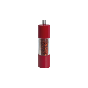 Chilimühle, 18,5 cm
