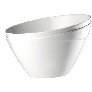 Schale, Ø = 24,5 cm, Balance, Melamin