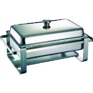 Chafing Dish, ECO Catering, GN 1/1