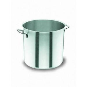 Suppentopf ohne Deckel, Ø = 16 cm, Profil 2000