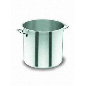 Suppentopf ohne Deckel, Ø = 50 cm, Profil 2000