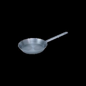 Omelettpfanne Elektro Ø = 32 cm