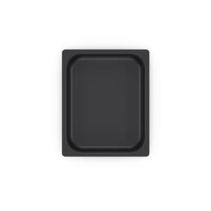 Thermoplate® GN 1/2-65, beschichtet