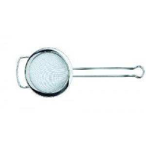 Küchensieb feinmaschig, Ø = 16 cm
