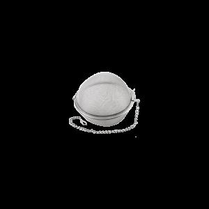 Teekugel, Ø = 15 cm