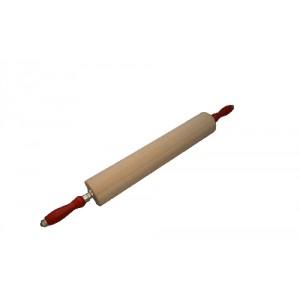 Nudelrolle, 40 cm
