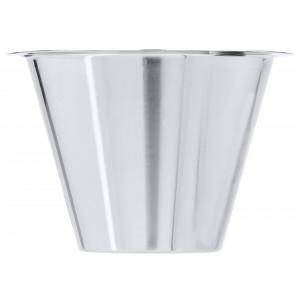 Dariolform, Ø = 6 cm, Inhalt: 100 ml