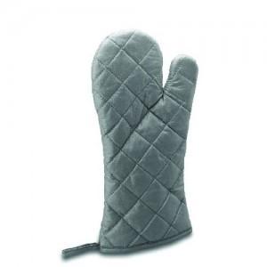 Topfhandschuh, 30 cm