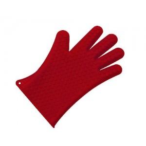 Silikon-Handschuh, 27 cm