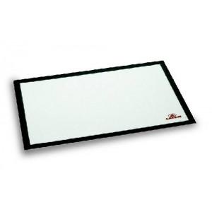 Backmatte, GN 1/1, antihaft