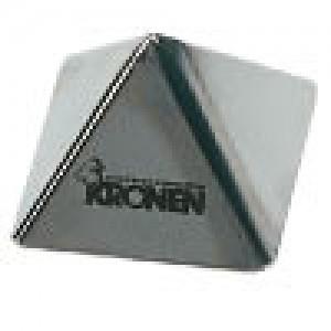Pyramide, 6 cm