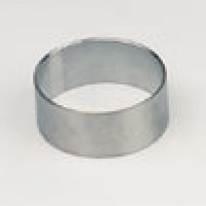 Ring, Ø = 6 cm
