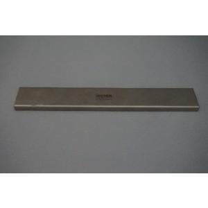 Deckel zu Form dreieckig, schmal, 30 cm