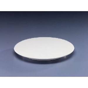 Tortenplatte auf Fuß, Ø = 24 cm