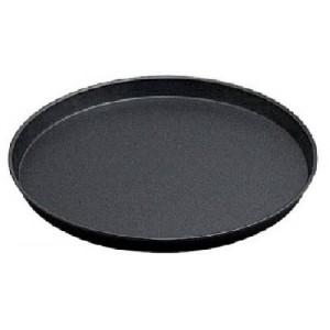 Pizzablech, Ø = 20 cm