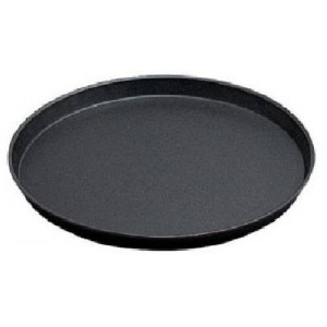 Pizzablech, Ø = 28 cm