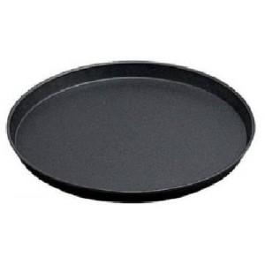 Pizzablech, Ø = 33 cm