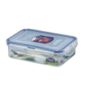 Frischhaltebox Lock&Lock, rechteckig, Inhalt: 0,55 l