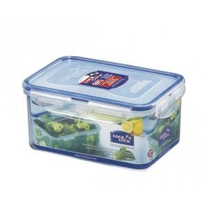 Frischhaltebox Lock&Lock, rechteckig, Inhalt: 1,1 l
