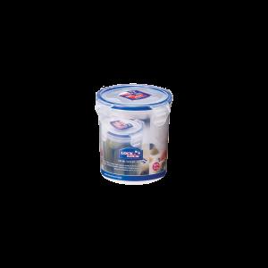 Frischhaltebox Lock & Lock, Inhalt: 0,7 l