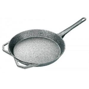 Groß-Bratpfanne, Ø = 65 cm