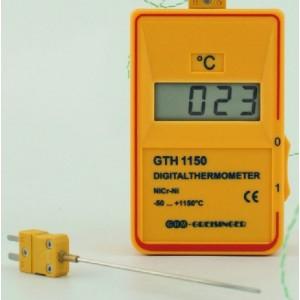 Kerntemperaturthermometer, GTH 1150