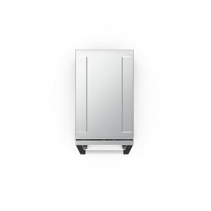 Thermoport®2000K, gekühlt