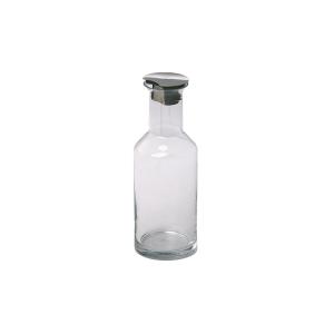 Glaskaraffe, Carafine Connect, Inhalt: 1,2 l