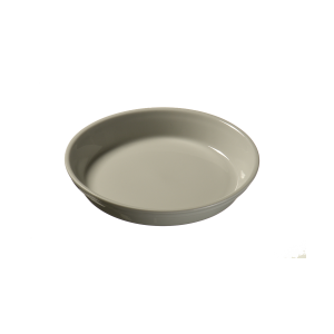Hauptspeiseteller, Ø = 21,5 cm