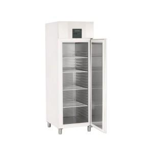 Kühlschrank GKPv 6520