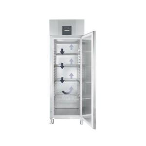 Kühlschrank GKPv 6590