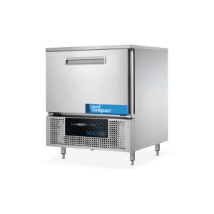 Schnellkühler/Schockfroster 5 x GN 1/1 EN6040