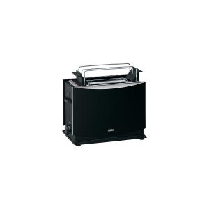 Toaster HT 450