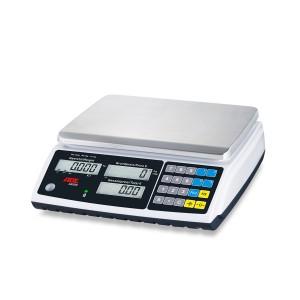Ladenwaage, LW300, 15 kg