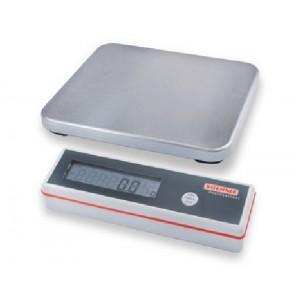 Tischwaage Digital, 9055, 60 kg