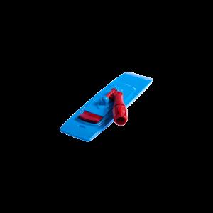 Mopphalter, Länge: 50 cm, Magnetstar