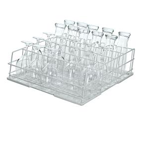 Gläserkorb GV 50/22