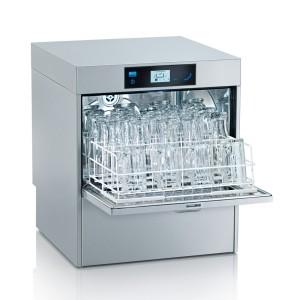 Untertischspülmaschine M-iClean UM