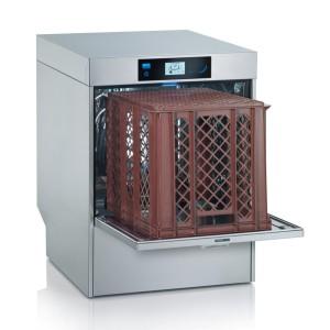Untertischspülmaschine M-iClean UL