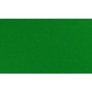 Mitteldecke, jägergrün, 0,84 x 0,84 m