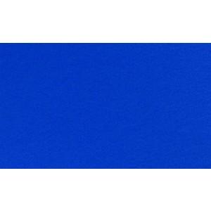 Mitteldecke, dunkelblau, 0,84 x 0,84 m