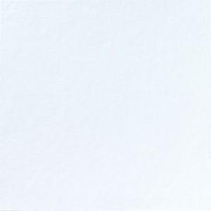 Serviette, Zelltuch, weiß, 40 x 40 cm