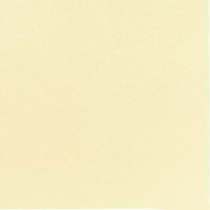Serviette, Dunilin, champagne, 40 x 40 cm