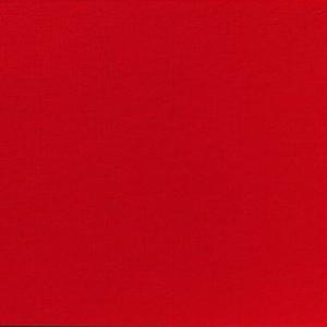 Serviette, Dunilin, rot, 40 x 40 cm