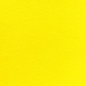 Serviette, Dunilin, gelb, 40 x 40 cm