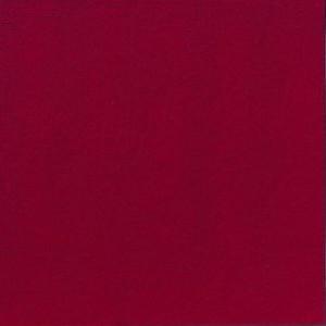 Serviette, Dunilin, bordeaux, 40 x 40 cm