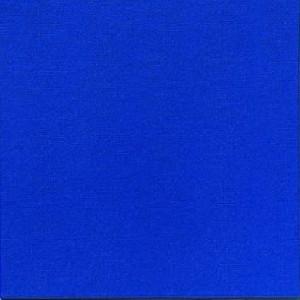 Serviette, Dunilin, dunkelblau, 40 x 40 cm